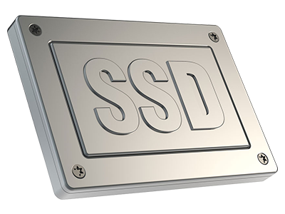 SSD–established VPS Hosting Solutions